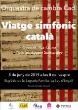 Viatge_simfonic